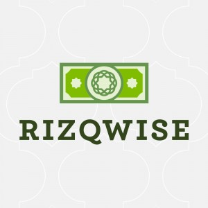 Rizqwise_FB_Profile_Picture_v0.02_2015-04-22